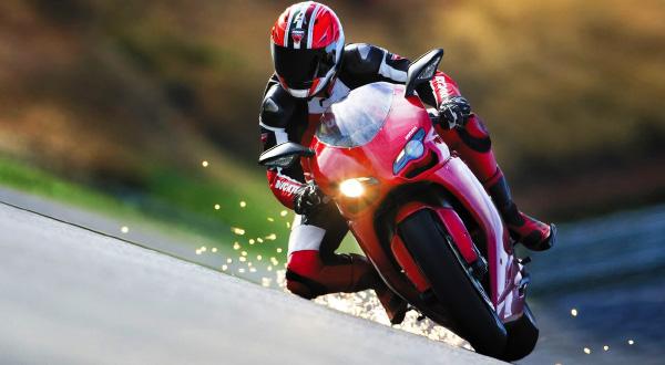 motorrijlessen-image-rijschools-spijkenisse-xxl