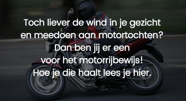 motorrijlessen-rijschool-spijkenisse-xxl-image2