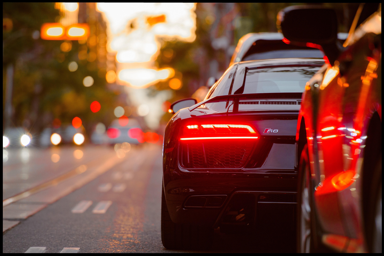 car-2563506