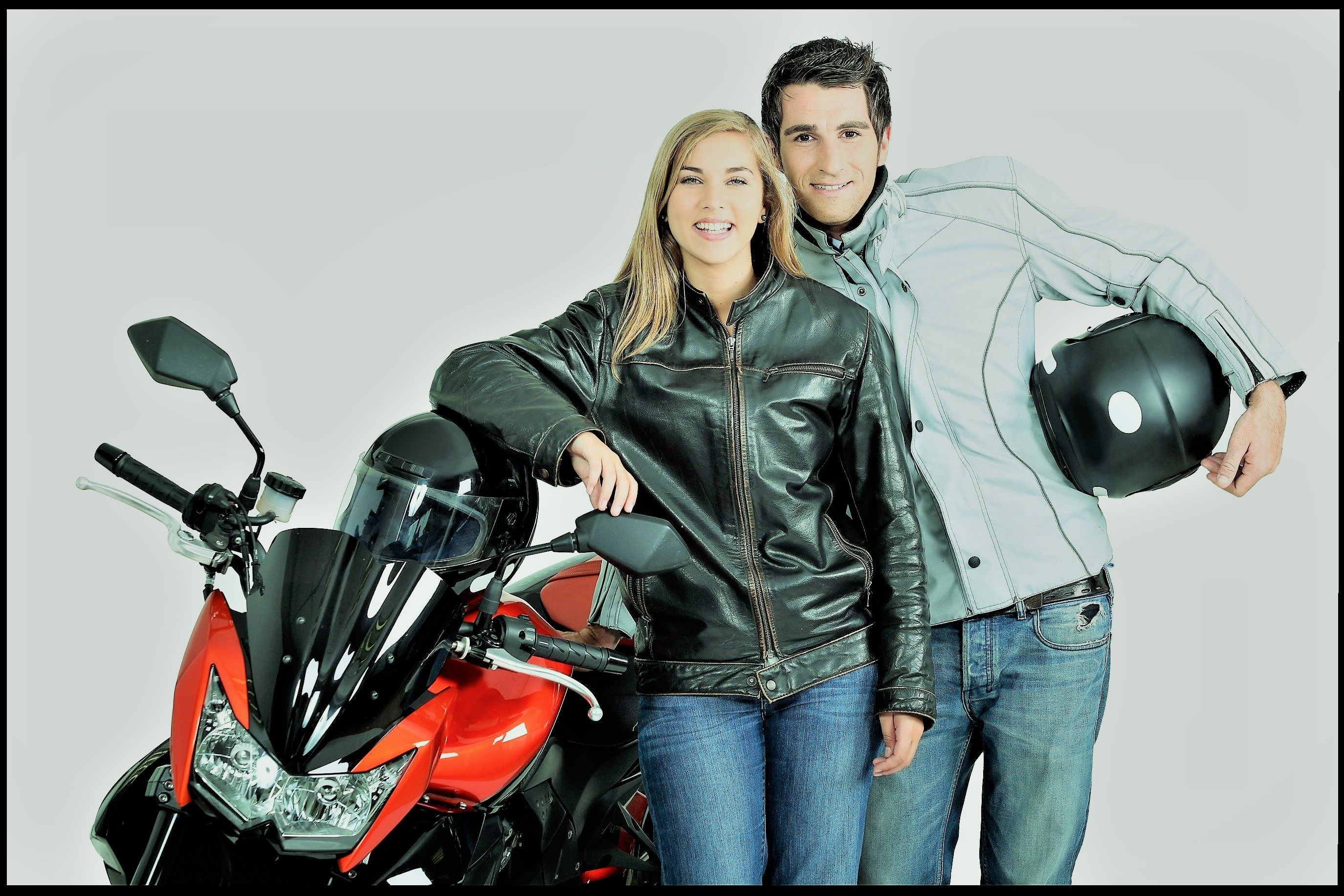 motorcycle-1829461 (3)